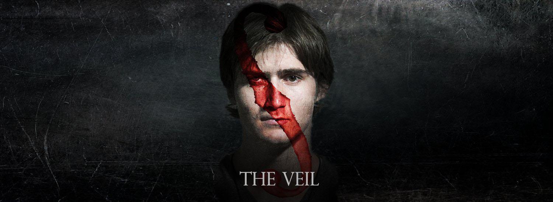 海外微电影《The Veil》译名:迷雾 基于真实事件改编